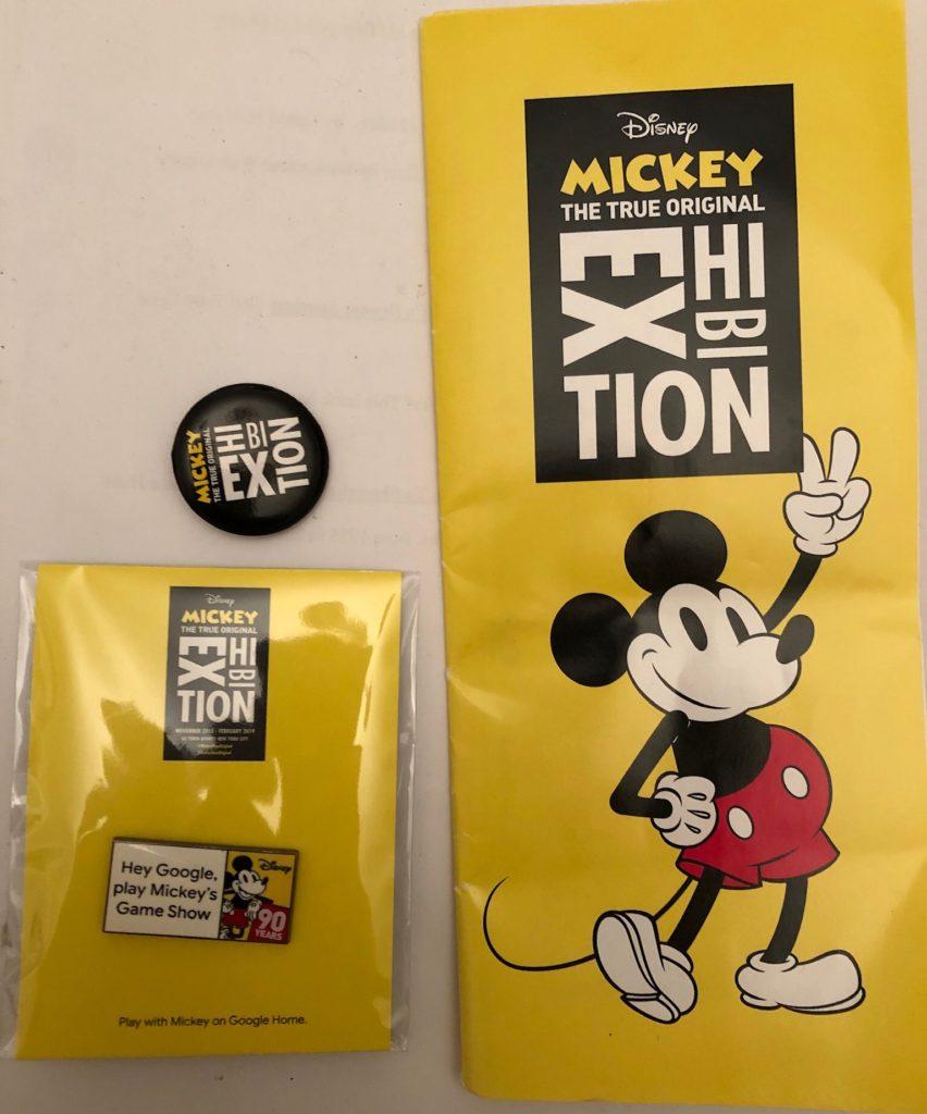 Mickey og Minnie dating siden 1928 internasjonal fart dating Amsterdam